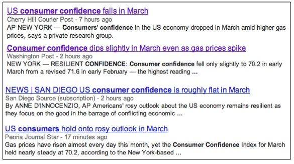 APconsumerConfHeadlines032712