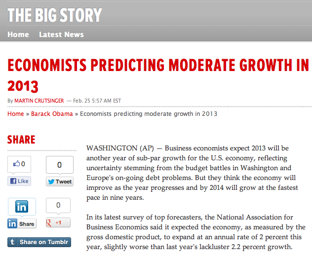 APon2013EconGrowth022513