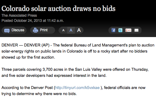 APonColoradoSolarAuction1013
