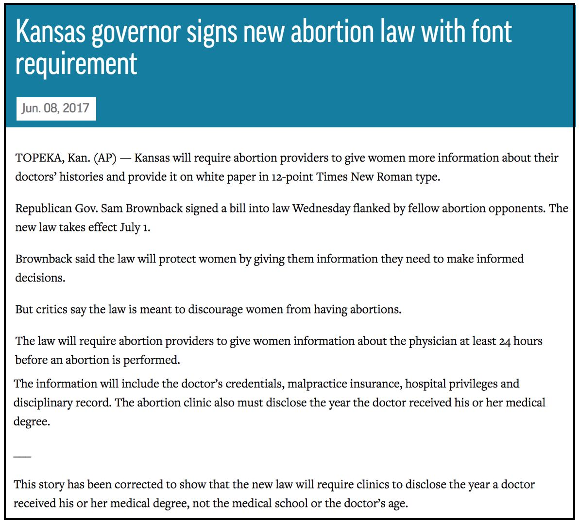 abortion and its alternatives State legislative center an informed consent law protects a woman's right to know the medical risks associated with abortion, its alternatives.
