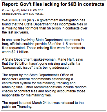 APonStateDeptFiles040514