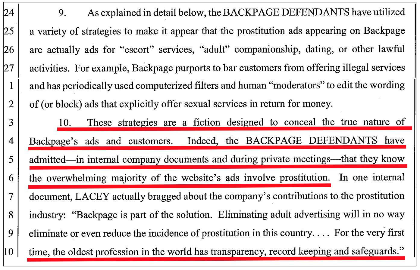 BackpageIndictmentProstitution040908