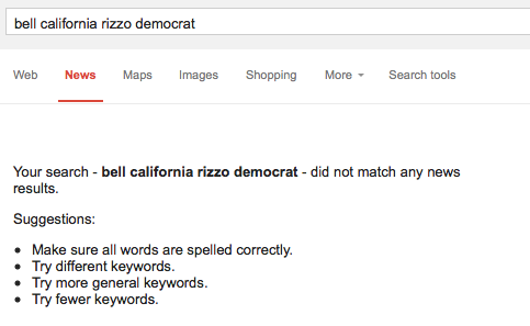 BellCaliforniaRizzoSearchDem041614at1PM