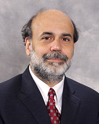 Ben_Bernanke0108
