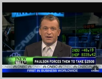 CNBCpaulsonForcesBanks1008