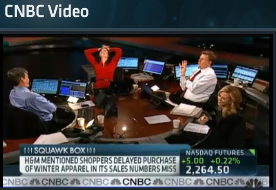 CNBCsquawkboxPic122911