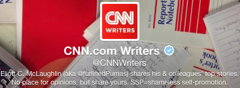 CNNwritersWide