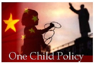 ChinaOneChildGraphic0609