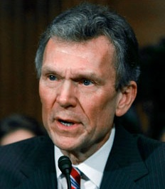 Daschle0109.jpg