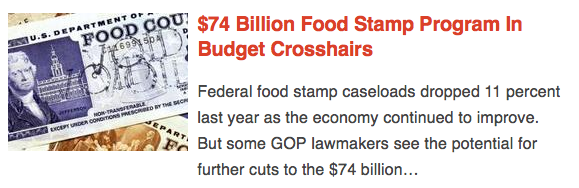FiscalTimesEmailFoodStamps022715