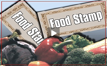FoodStampMontage