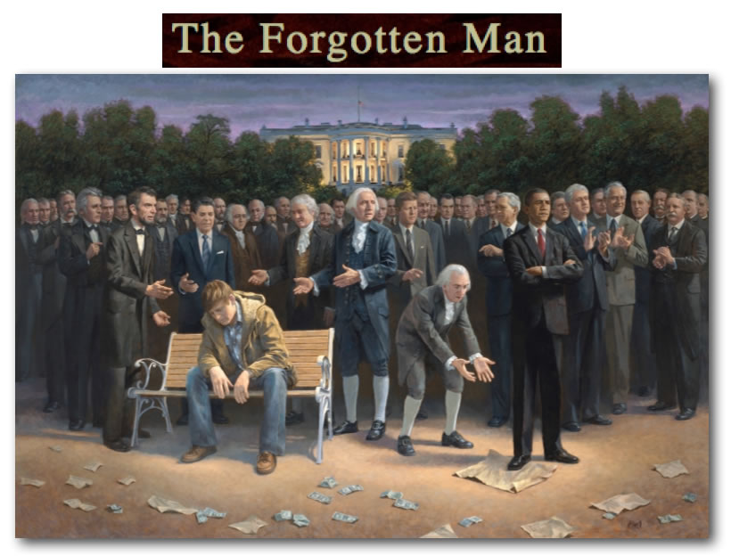 ForgottenManTrampledConstitution2012