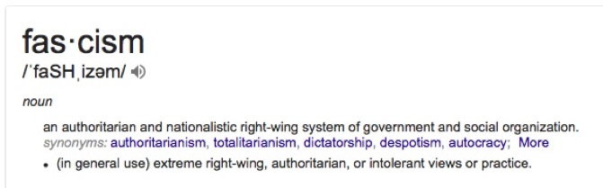 GoogleFascismDefinition020517sm