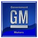 GovernmentMotors0609