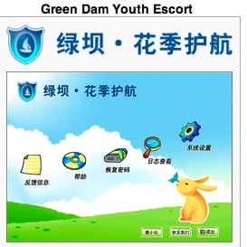 GreenDamChineseSoftwareGraphic0709.jpg