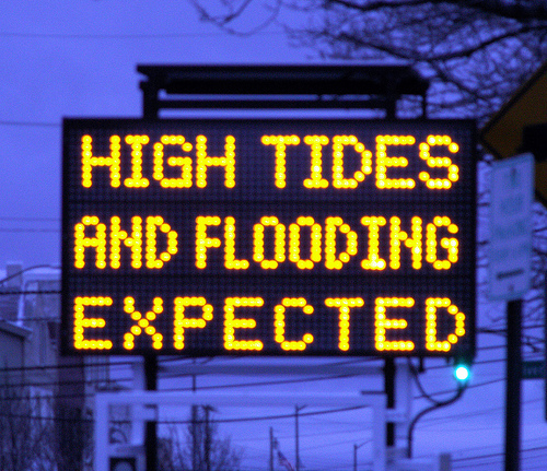 HIghTides0409