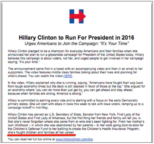 HillaryFoughtChildren041215.jpg