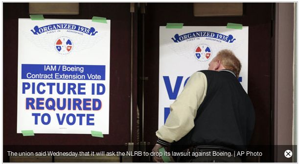 IAMvoteBoeingIDrequired1211