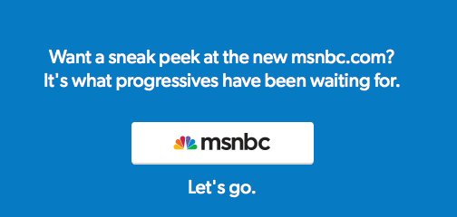 MSNBCsplash102913