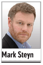 MarkSteyn2011