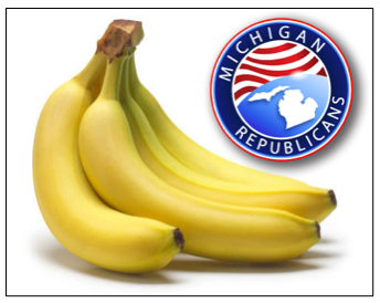 MichiganGOPbananaRepublic0212
