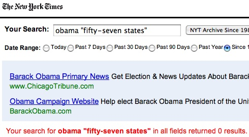 NYTobamaFiftySevenStates0508