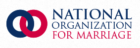 NationalOrganizationForMarriageLogo
