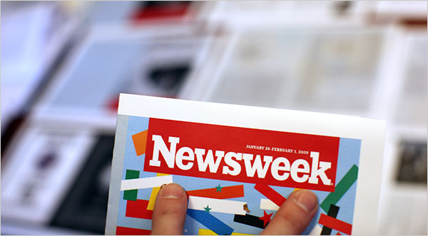 NewsweekMagPick0209.jpg