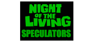 NightOfTheLivingSpeculators