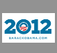 ObamaFA2012
