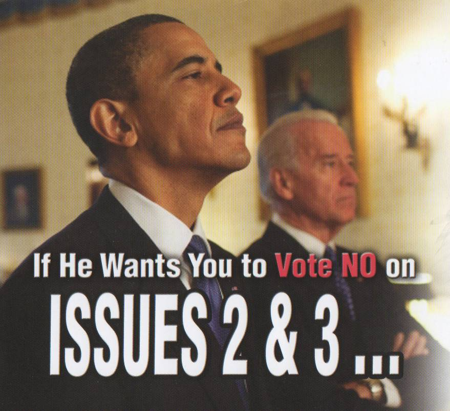 ObamaIssues2and2Item1.jpg