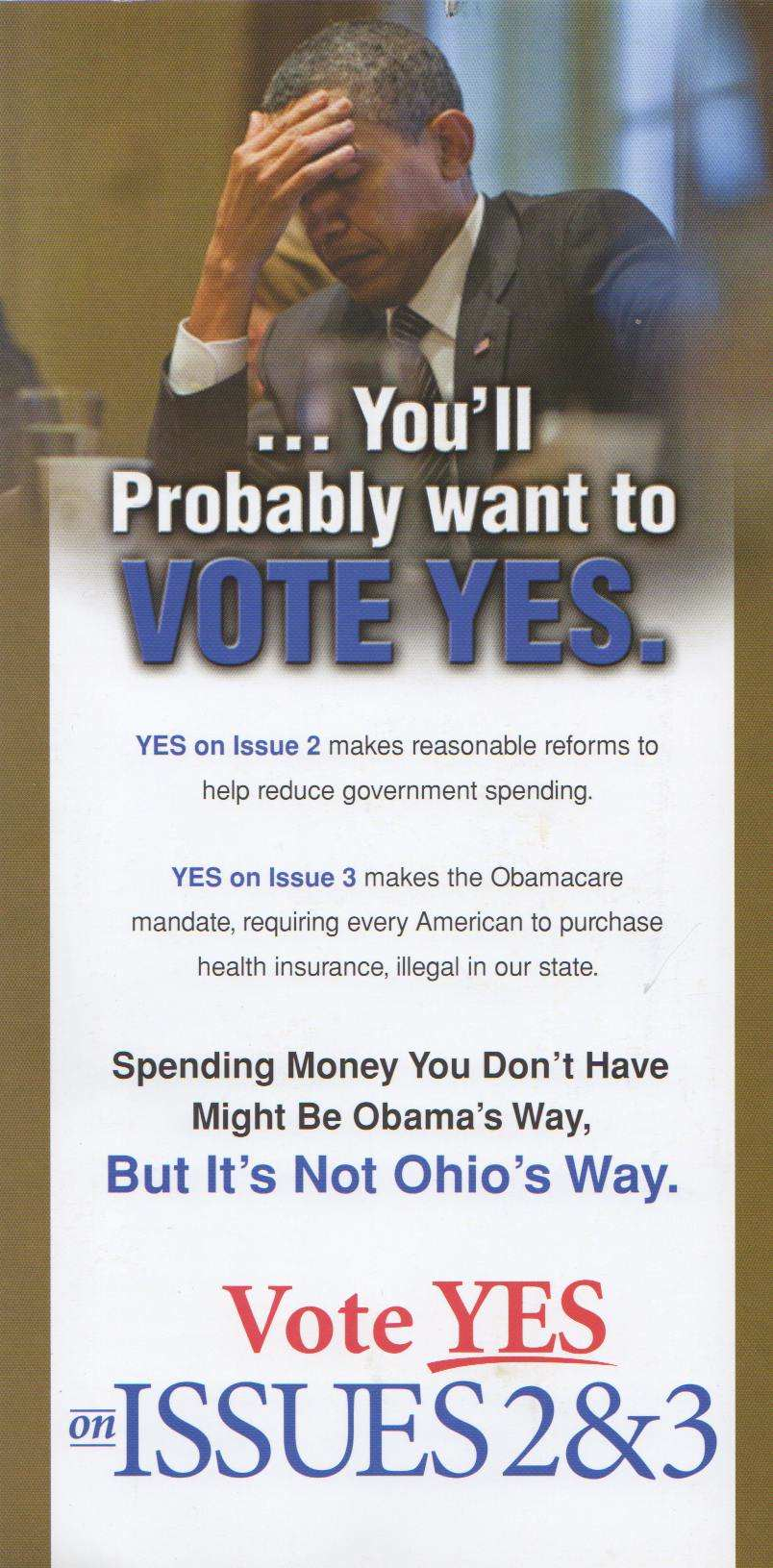 ObamaIssues2and2Item2.jpg