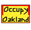 OccupyOaklandLogoDec11
