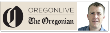 OregonianAndrewTheen
