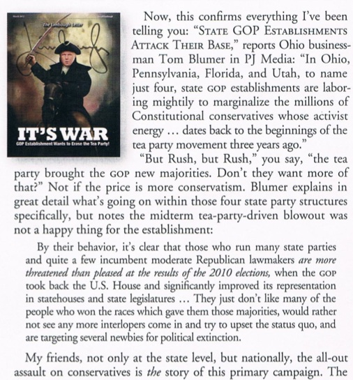 RushOpeningItsWarLLcolumn0312