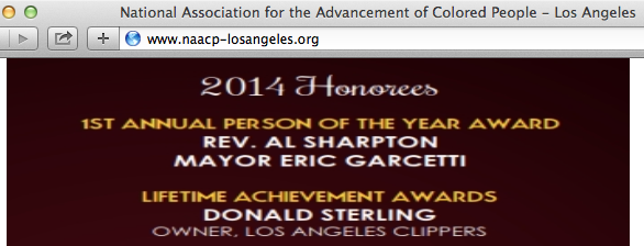 SterlingLIfetimeAwardNAACP0514