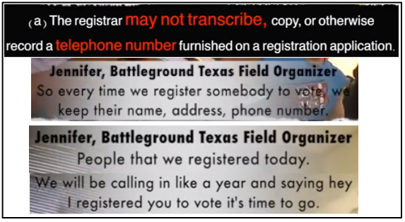 TexasRegistrationLawAndBGtxStmts0214
