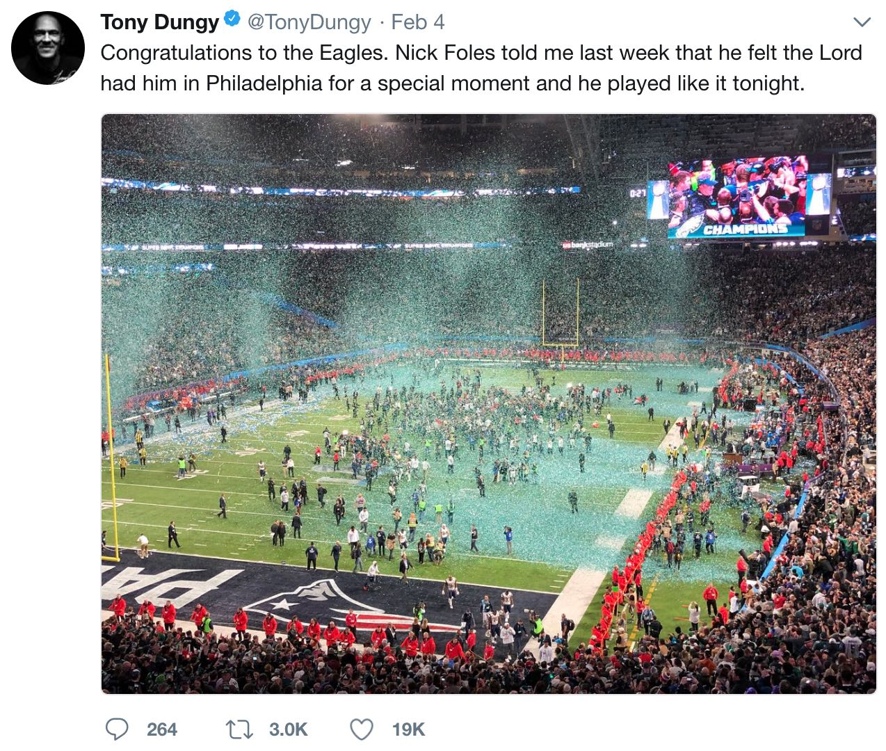 TonyDungySuperBowlFoles3on020618