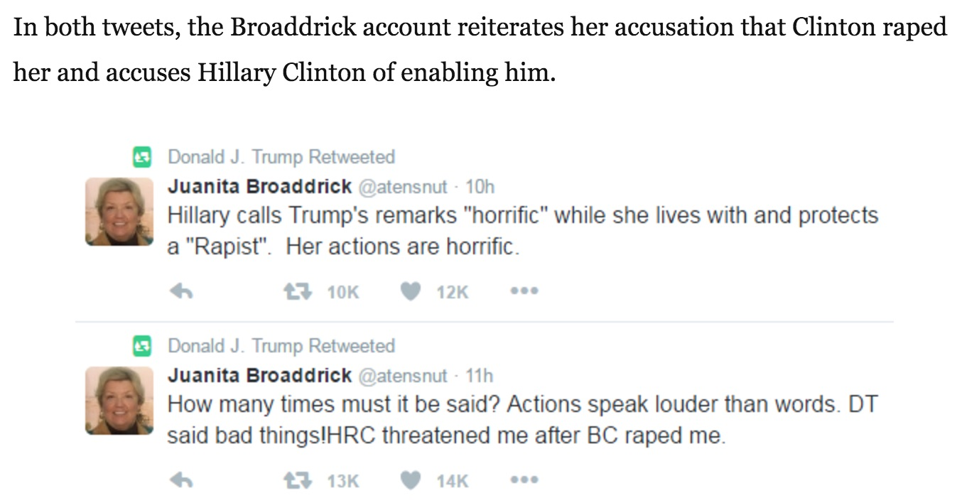 TrumpRetweetsBroaddrick100716