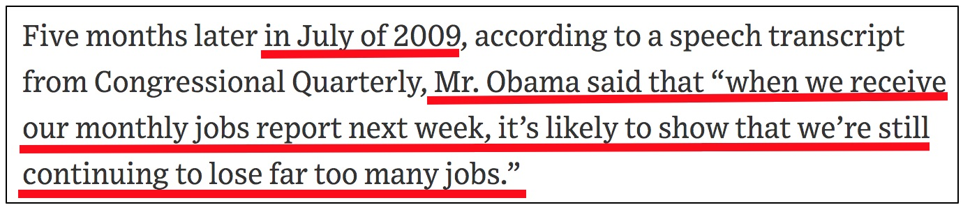 WSJ3onObamaJobsPreviews060418