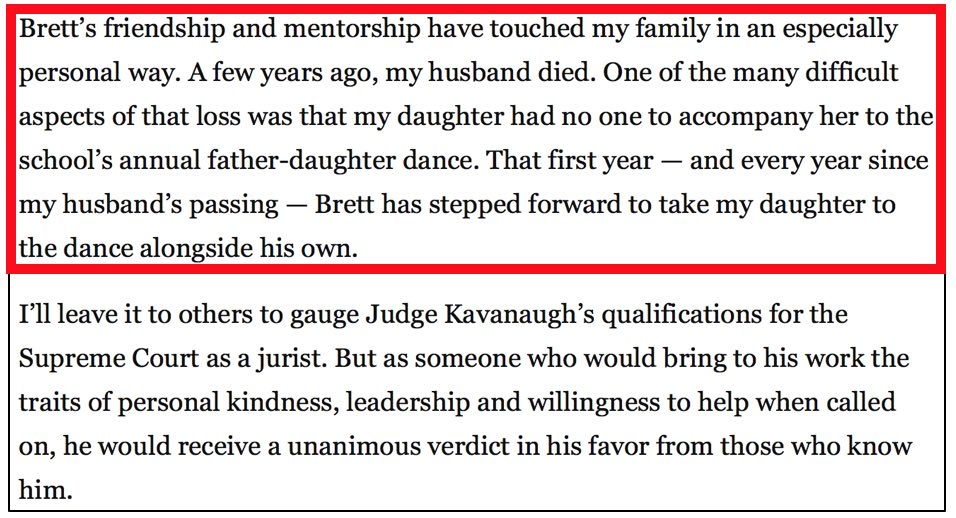 WashPost2KavanaughTestimonial071018