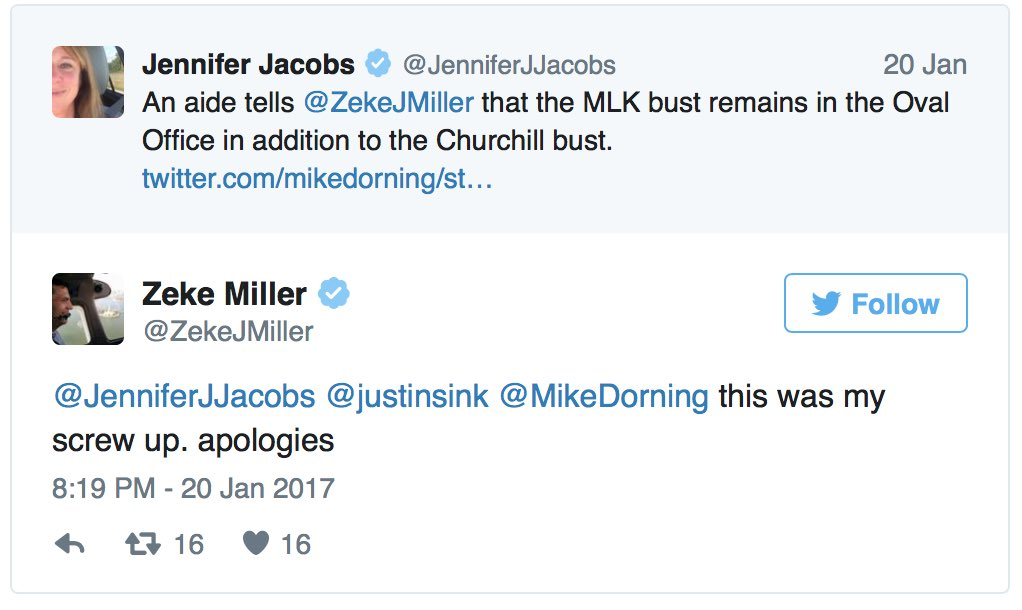 ZekeMillerMLKapologyTo3Journos012017