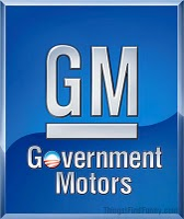 government_motors