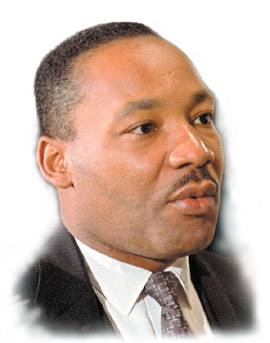 martin-luther-king-face